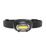 Cheap Safety Portable Headlamp Light Mini sport headlamp
