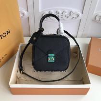 M55334 Louis Vuitton/LV trendy classic handbag crossbody bag