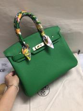 Hermes Birkin 30cm handbag solid large-capacity outdoor traveling holiday bag practical briefcase in togo leather