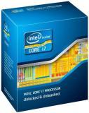 Intel Core i7-2700K Sandy Bridge Quad-Core 3.5GHz (3.9GHz Turbo) LGA 1155 95W BX80623i72700K Desktop Processor Intel HD Graphics 3000