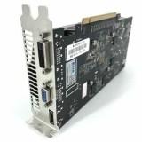 CORN GTX 650 Ti 128-Bit 2GB GDDR5 Graphic Card DirectX11 Video Card GPU PCI Express 3.0 DVI/VGA/HDMI