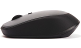 Logitech M336 Bluetooth 3.0 1000 dpi 4 Programable Buttons Tilt Wheel Optical Wireless Mouse-Red/Blue/Black/Gray