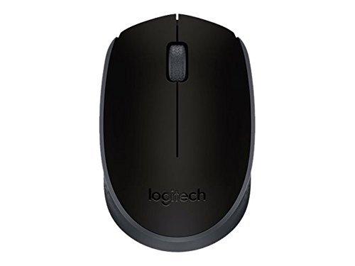 Logitech M171 910-004643 Wireless USB mouse