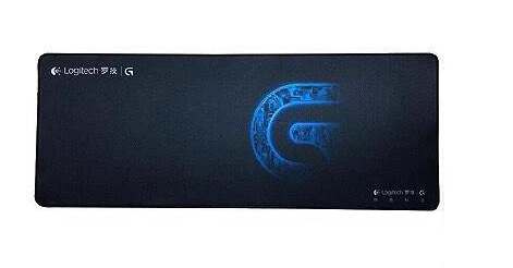 Logitech G-series G402 mouse pad 800mm*300mm*4mm super big mouse mat gaming mouse pads lockrand creative mouse pad