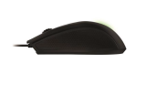 Razer Abyssus Essential 2014 USB Optical PC Gaming Mouse 3500DPI