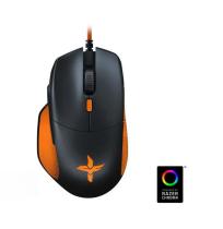 Razer Basilisk Essential Version -Ergonomic 6400DPI Chroma Colorful 16.8Million Light Gaming Mouse - CF Edition