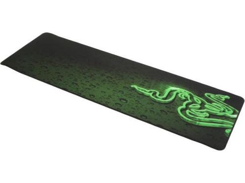 RAZER Goliathus SPEED Edition Soft Mouse Pad - Extended