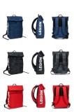 "Lenovo C1 New Version LEGION 15.6"" Laptop Backpack,Cool Traveling Bag for Men and Women"