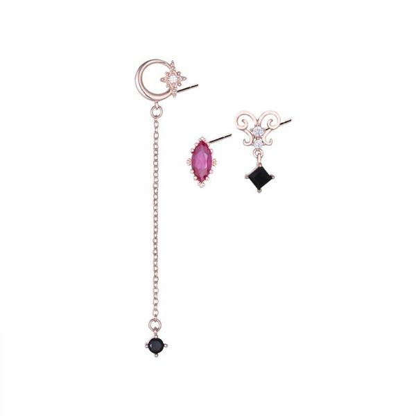 earring MLE607