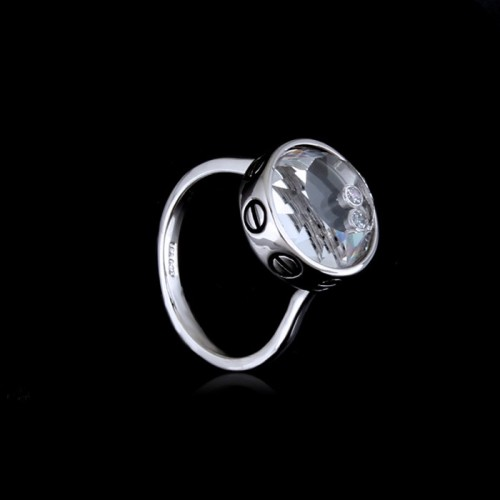ring 096901a