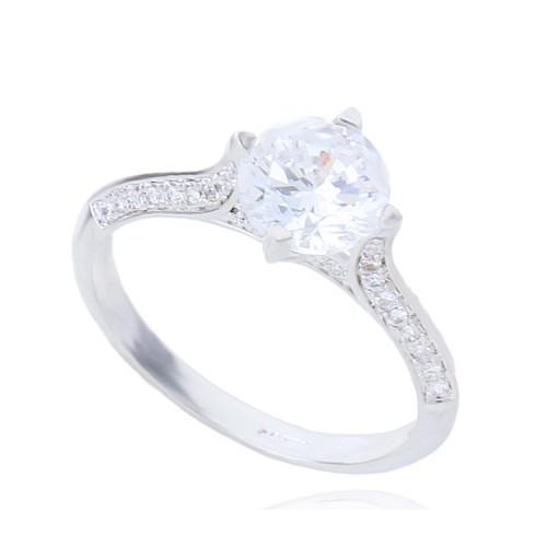 ring 096832d