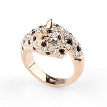 ring  95700