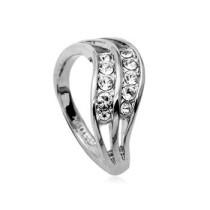 ring 90540