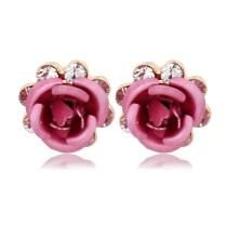 earring083709