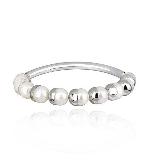 bracelet 031807a