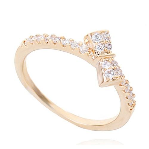 ring 893035