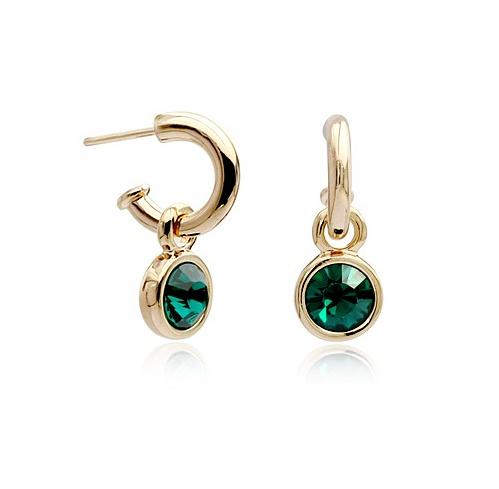 earring85105l