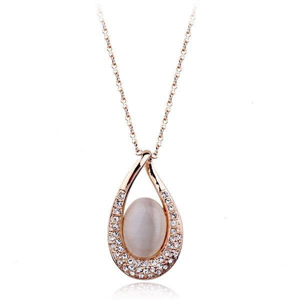 necklace76331