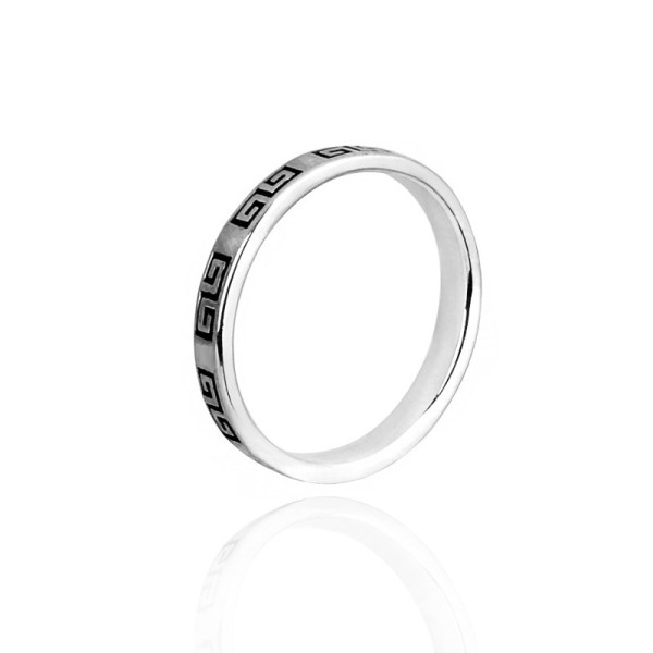 ring 096978a
