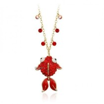 necklace 61139