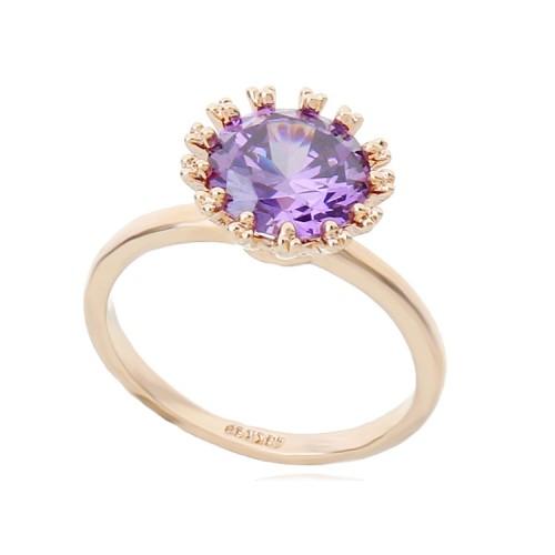 ring 096499