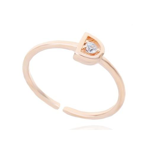ring 096908