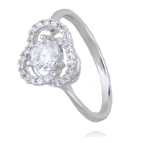 ring 097033c