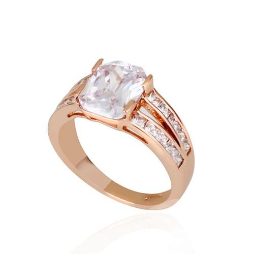 ring 097028