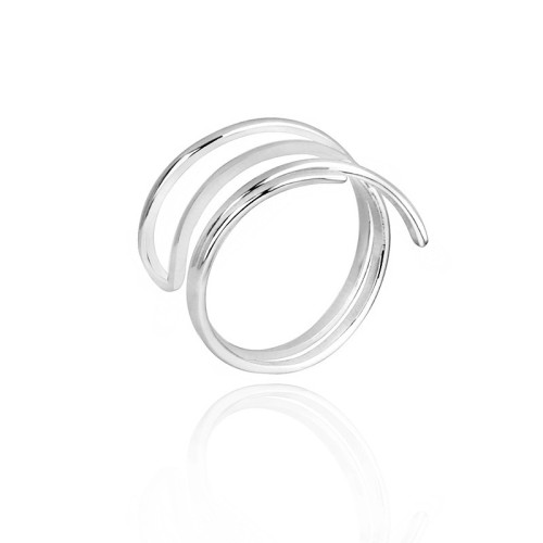 ring 097398a