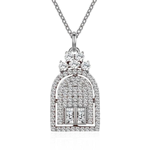 necklace 077459a