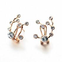 earring 087749