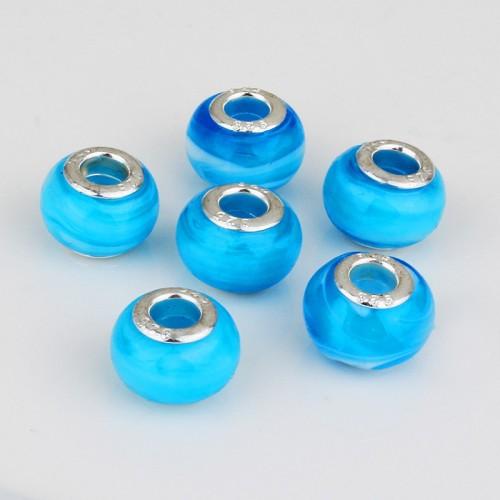 bead sf666040(10pcs)