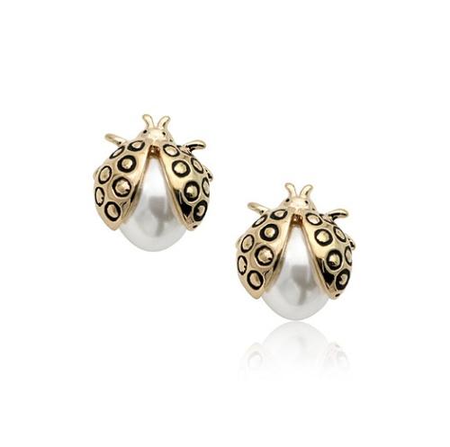 earring 85118d