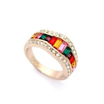 ring  96515