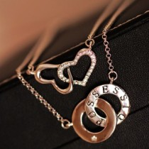 necklace 860553