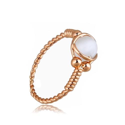 ring 096971