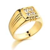 ring 90044