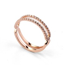 ring96681a