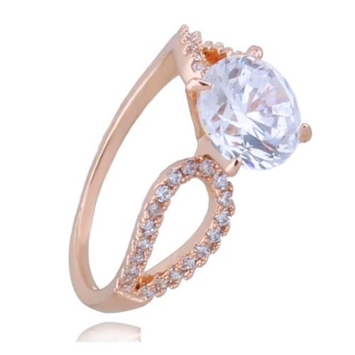ring 096976
