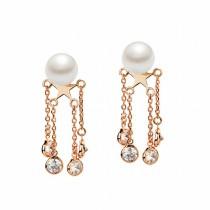 earring 087745