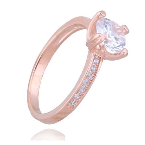 ring 893049