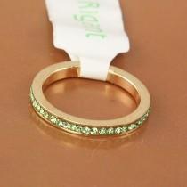 ring 94067d