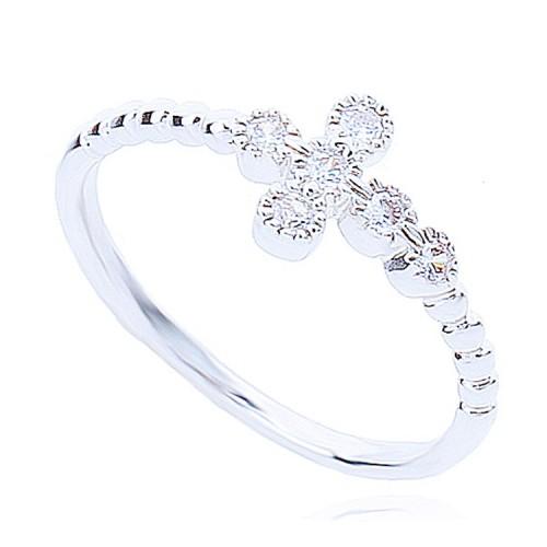 ring 893031