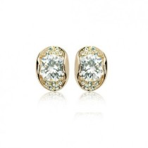 earring 86483
