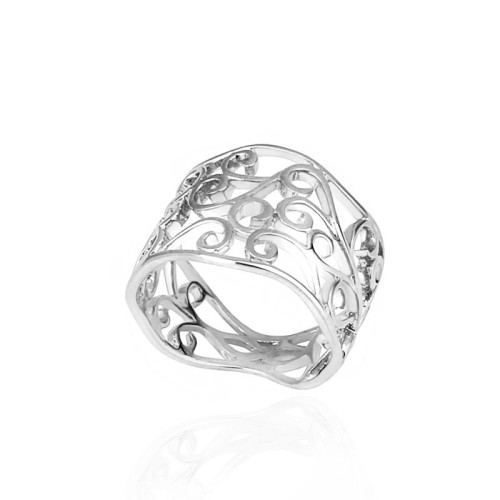 ring 097029a