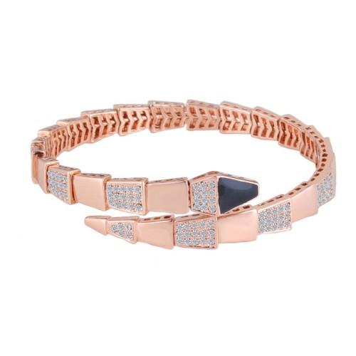 bracelet031775