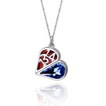 necklace 077074a