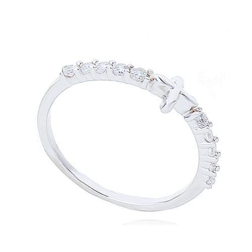 ring 893029