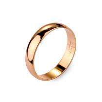 ring 96299