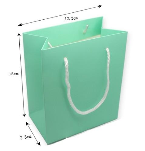 Handbag 082804